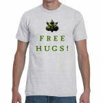 Lord of Pestilence Free Hugs! image