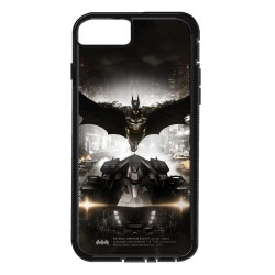 Cell & Tablet Cases image